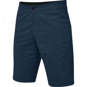 Szorty Fox Ranger Short