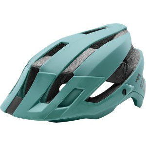 Kask Fox Women's Flux Helmet