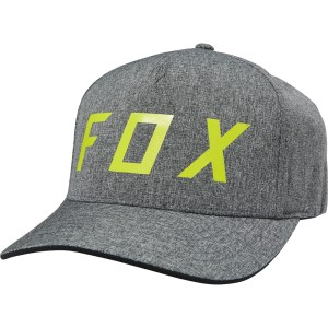Czapka Fox Moth Flexfit Hat