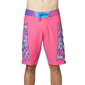 Szorty Fox Daytona Boardshort
