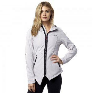 Kurtka Fox Hailstorm Jacket