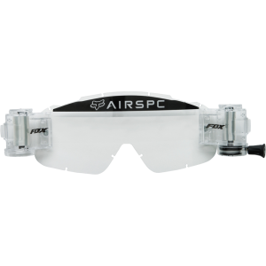 Fox Air Space Total Vision System