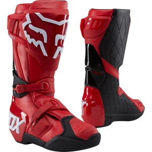Buty Fox 180 Boot MX