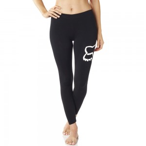 Leginsy Fox Enduration Legging