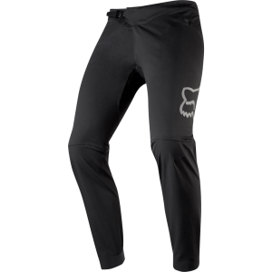 Spodnie Fox Attack Water Pant