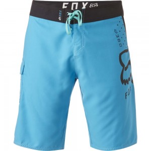 Szorty Fox 360 Solid Boardshort