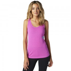 T-shirt Fox Instant Tech Tank
