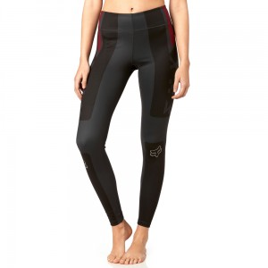 Leginsy Fox Rodka Legging
