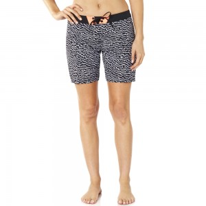 Szorty Fox Chargin  Boardshort