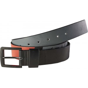 Fox Seca Ballinger Belt