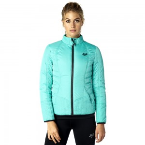 Kurtka Fox Sonar Jacket