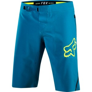Szorty Fox Attack Pro Short