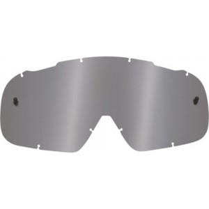 Szybka do gogli Fox Defence Replacement Lenses Grey