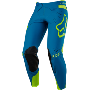 Spodnie Fox Flexair Moth LE Pant MX