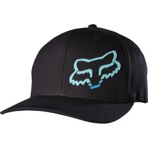 superior quality f6c5b 5671a Czapka Fox Seca Flexfit Hat