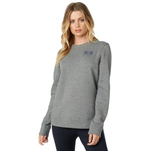 Bluza Fox Good Timer Crew Fleece