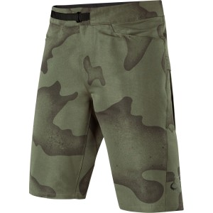 Szorty Fox Ranger Cargo Short
