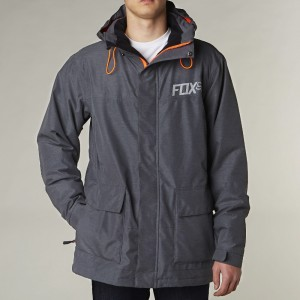 Kurtka Fox Sanction Jacket