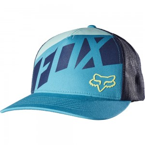 Czapka Fox Seca Trucker Hat