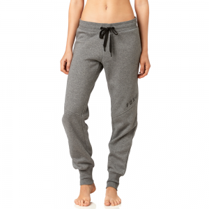 Spodnie Fox Agreer Sweatpant