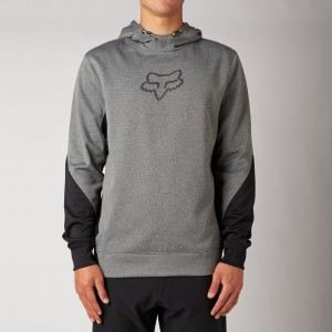 Bluza Fox Rotate Tech Hoody