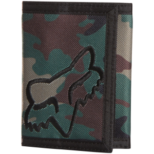 Portfel Fox Mr. Clean Wallet