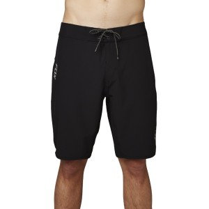 Szorty Fox Rift Rusty Boardshort