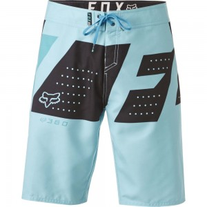 Szorty Fox 360 Seca Boardshort