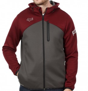 Kurtka Fox Thermabond Jacket