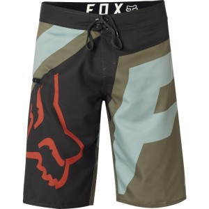Szorty Fox Allday Boardshort