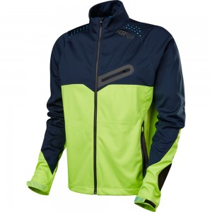 Kurtka Fox Bionic Pro Softshell Jacket