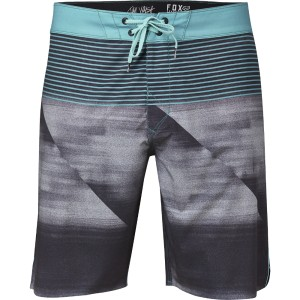 Szorty Fox Speedfader Boardshort