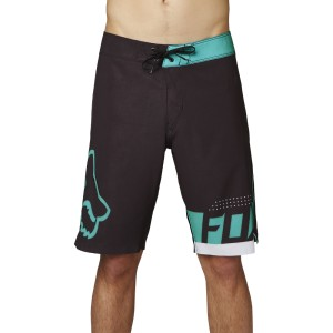 Szorty Fox Libra Boardshort