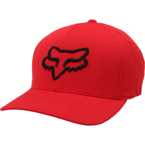 Czapka Fox Lithotype Flexfit Hat