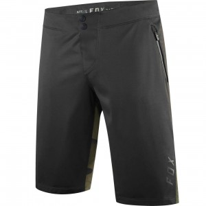 Szorty Fox Attack Water Short