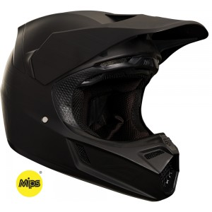 Kask Fox V3 CARBON Helmet MX
