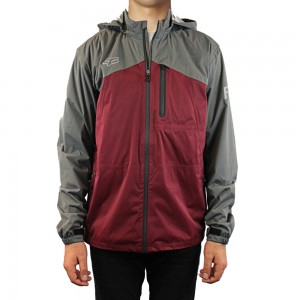 Kurtka Fox City Slicker Jacket