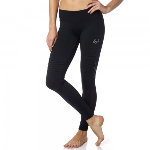 Leginsy Fox Moto Lady Legging