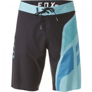 Szorty Fox Dive Seca Boardshort