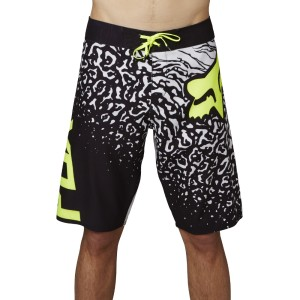 Szorty Fox Cauz Boardshort