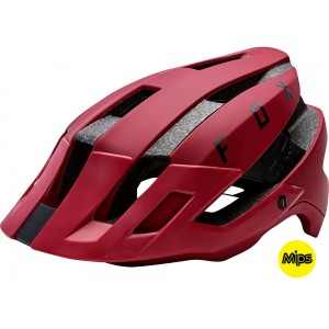 Kask Fox Flux MIPS Helmet