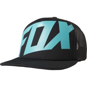 the latest ac411 28233 Czapka Fox Home Bound Snapback Hat