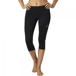 Leginsy Fox Speed Legging