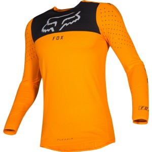 Bluza Fox Flexair Royl Jersey MX