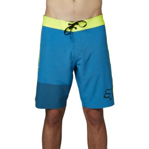 Szorty Fox Metadata Boardshort