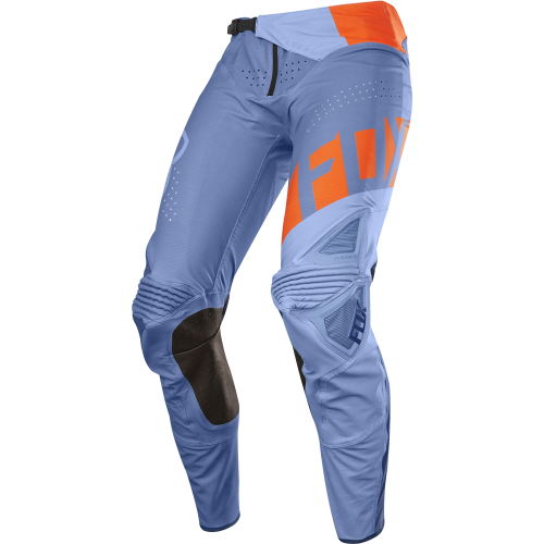 Spodnie Fox Flexair Libra Pant MX