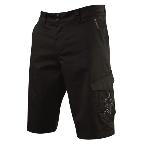 Szorty Fox Demo Cargo Short