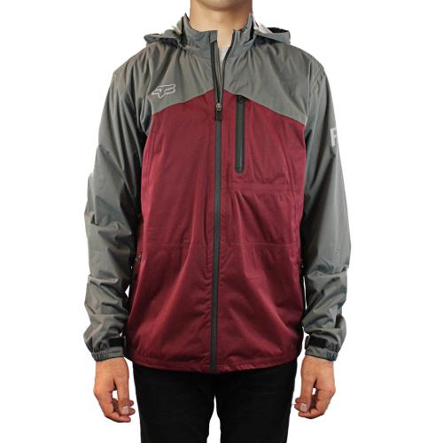 Kurtka Fox City Slicker Jacket