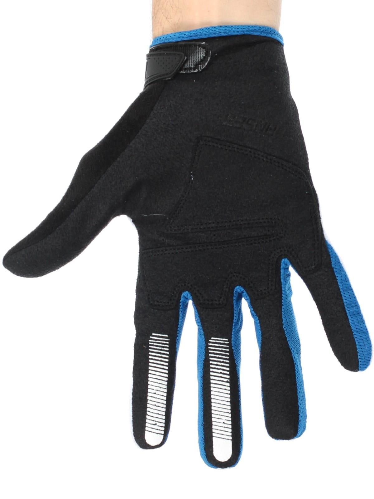 Fox Racing 2015 Giant Ranger Glove Blue